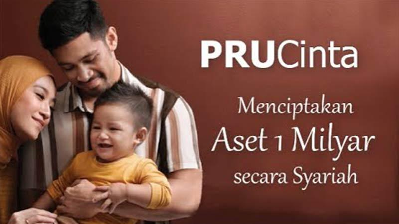 prucinta-1